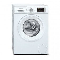 PITSOS WNP1200D8 Πλυντήριο ρούχων White