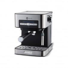 PYREX SB-380 Μηχανή Espresso Inox