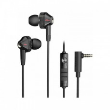 EDIFIER GM2 SE Gaming Earphones Black
