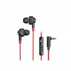 EDIFIER GM2 SE Gaming Earphones Red