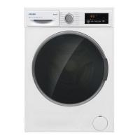ROBIN RT-1010 10KG Πλυντήριο ρούχων White