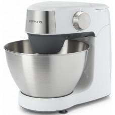 KENWOOD KHC29.H0WH Prospero+ Κουζινομηχανή White