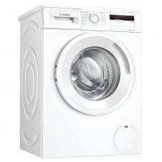 BOSCH WAN24008GR Πλυντήριο ρούχων White
