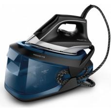 ROWENTA VR8322 Γεννήτρια ατμού Black/Blue