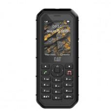 CATERPILLAR CAT B26 DS Κινητό Τηλέφωνο Black