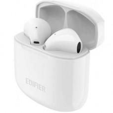 EDIFIER TWS200 Bluetooth Handsfree White