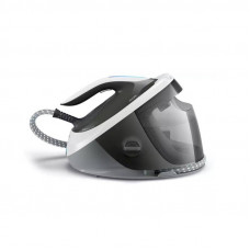 PHILIPS PSG7014/10 Γεννήτρια ατμού White/Grey