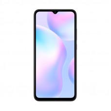 XIAOMI Redmi 9A 2/32GB Smartphone Granite Grey