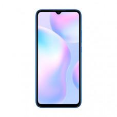 XIAOMI Redmi 9A 32GB/2GB Smartphone Sky Blue