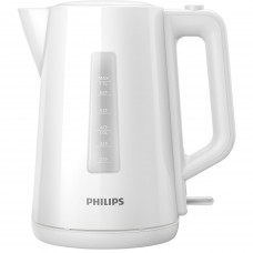 PHILIPS HD9318/00 Βραστήρας White