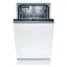 PITSOS DVS50X00 Πλυντήριο πιάτων Πλήρως Εντοιχισμού