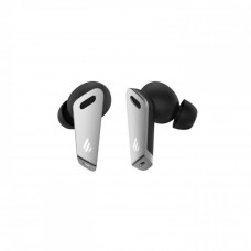 EDIFIER NB2 TWS ANC Bluetooth Earbuds Black