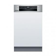 PITSOS DIS60I00 Πλυντήριο πιάτων Inox
