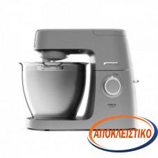 KENWOOD KVL6300S Κουζινομηχανή Silver
