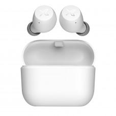 EDIFIER TWS X3 Bluetooth Earbuds White