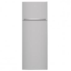 BEKO RDSA 290 M30SN Ψυγείο Silver