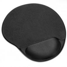 NOD MatGel Mousepad Black