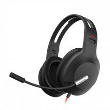 EDIFIER G1 SE Gaming Headset Black