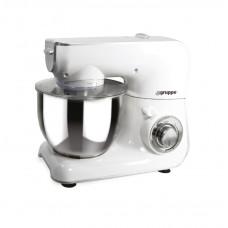 GRUPPE OU-6336C Κουζινομηχανή White