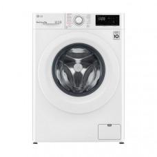 LG F4WV309S3E Πλυντήριο ρούχων White