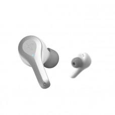 EDIFIER TWS BTX5 Bluetooth Earbuds White