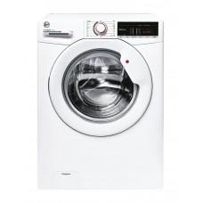 HOOVER H3WS4 475TE/1-S Πλυντήριο ρούχων White