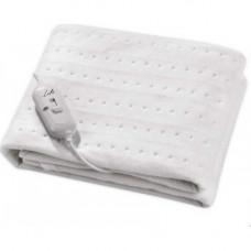 LIFE UBL-001 80x150cm Ηλεκτρική κουβέρτα White