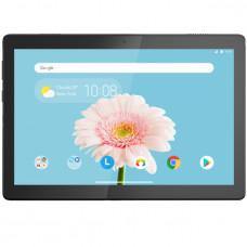 LENOVO Tab M10 X505F 10.1'' 2/32GB Tablet Black