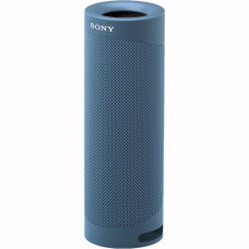 SONY SRS-XB23 Bluetooth Ηχείο Blue