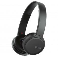 SONY WH-CH510 Bluetooth Ακουστικά Black