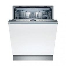 PITSOS DVF61X00 Πλυντήριο πιάτων Πλήρως Εντοιχισμού