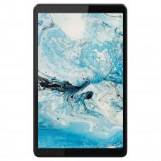 LENOVO Tab M8 TB-8505F 8'' 2/32GB Tablet Iron Grey