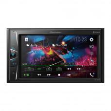 PIONEER DMH-G221BT Car Dvd Player
