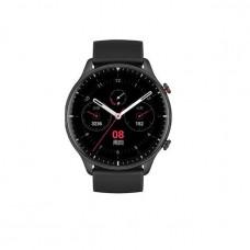 XIAOMI Amazfit GTR 2 46mm (Sport Edition) Smartwatch Obsidian Black