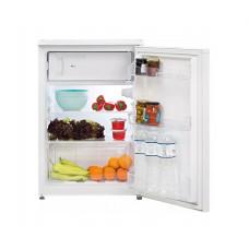PYRAMIS FSI 84 (031002701) Μικρό ψυγείο/Mini bar White