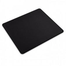 NOD MatPlus 20x24x3mm Mousepad Black