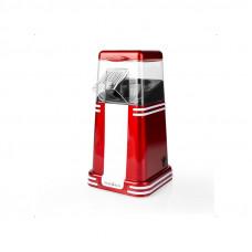NEDIS FCPC100RD (233-1630) Συσκευή Για Ποπ-Κορν Red