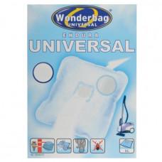 Rowenta Wonderbag RA-WB484720 Σακούλες Σκούπας