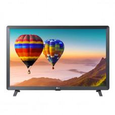 LG 28TN525S-PZ.AEU 28'' Smart HD Τηλεόραση