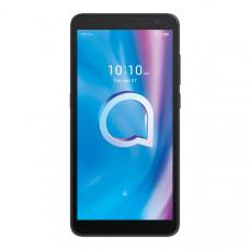 ALCATEL 5002H 1B 2/32GB Smartphone Prime Black