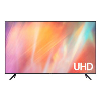 SAMSUNG UE43AU7172UXXH 43'' Smart 4K Τηλεόραση