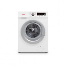 INVENTOR INV09012 Πλυντήριο ρούχων White