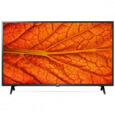 LG 32LM637BPLA 32'' Smart HD Τηλεόραση