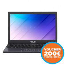 ASUS E210MA-GJ084TS 11.6