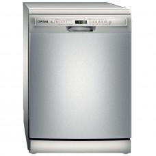 PITSOS DSF60I00 Πλυντήριο πιάτων Inox