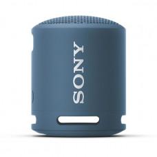 SONY SRS-XB13L Bluetooth Ηχείο Blue
