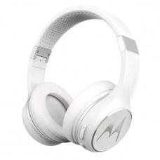 MOTOROLA ESCAPE 220 Bluetooth Handsfree White