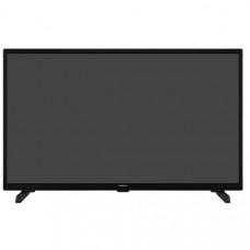HITACHI 32HE2300 32'' Smart HD Τηλεόραση