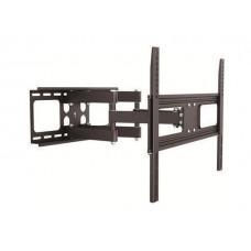 E-SPACE NXT770 Βάση TV 32''-70'' Black