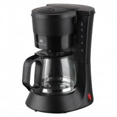 IQ CM-150 Terra Καφετιέρα φίλτρου/Γαλλικού White